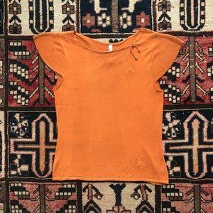 Max Stuido shirt